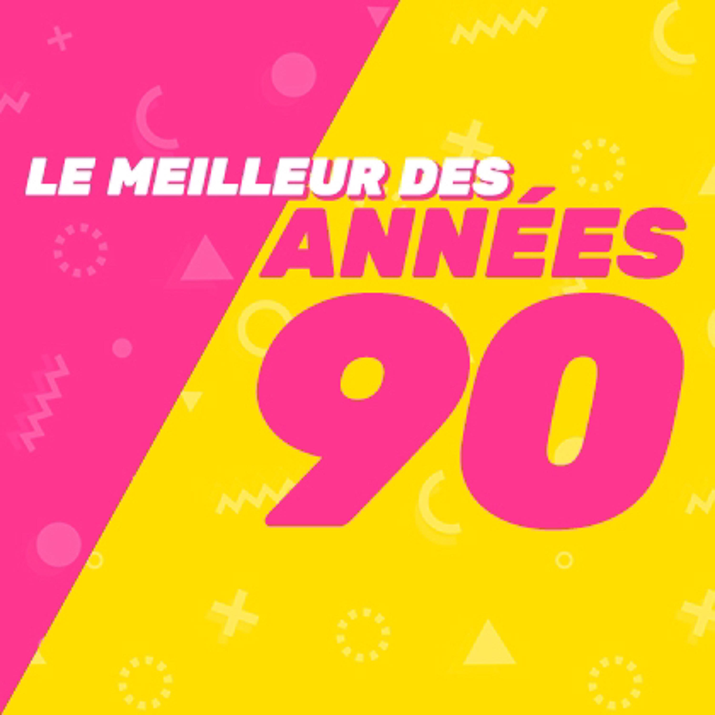 Spéciale 90s (04/01/2021)