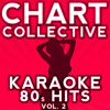 I Don't Wanna Lose You (Originally Performed By Gloria Estefan) [Karaoke Version]