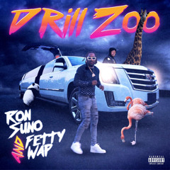 Drill Zoo
