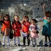 Download حتى اجازة الاطفال في غزة مختلفة.mp3 Mp3