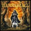 HammerFall (Live)
