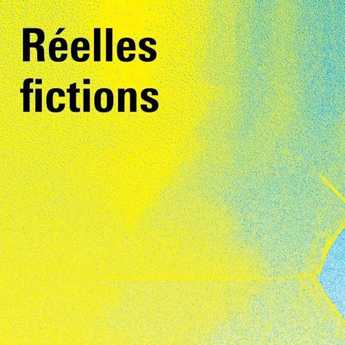 Réelles fictions 2/5 : « Anne Pauly aborde la disparition d'une façon surprenante »