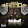 Cash Flow (Album Version (Explicit)) [feat. Rick Ross & T-Pain]
