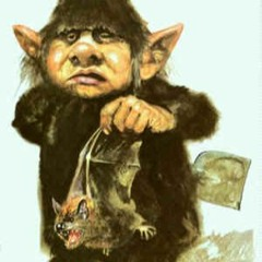 Be Nice To The Goblin.WAV