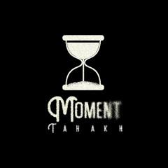 Moment Instrumental