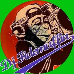Mix Dancehall 2000'S (Descarga libre)