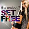 Set Free (Original Mix)