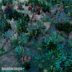 [Premiere] K Super - Radios & Tunnels (out on Shubzin)