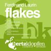 Flakes (David Keno Remix)