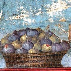 Jésus, le temple et le figuier (Évangile selon Marc 11:11-23)