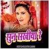 Download Suna Sakhiya Re (Bhojpuri Song) Mp3