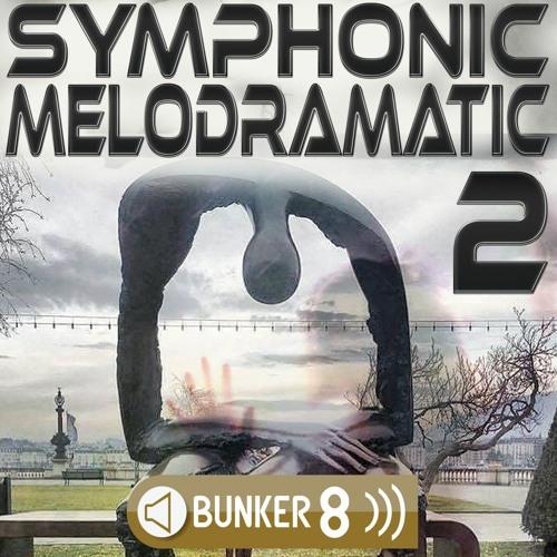 Symphonic - Melodramatic - 2-Demo - 001