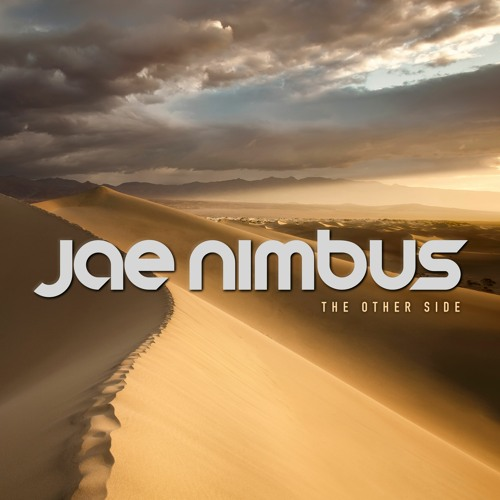 Download Jae Nimbus - The Other Side EP mp3