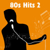 Everybody Needs Somebody To Love ((Made Famous by The Blues Brothers) [Karaoke Track])