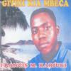 Ndia Kihanya