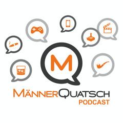 Männerquatsch 110 (N64 Spiele in 60 Hz, House of the Dragon, Nintendo Switch OLED)