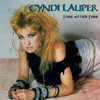 Download Cyndi Lauper - Time After Time (Dj Slasher Remix) Mp3