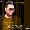 Badnam