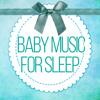 Favorite Lullabies for Babies & Children