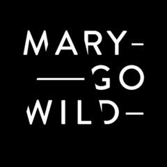 Milo Passier @ MaryGoWild Livestream