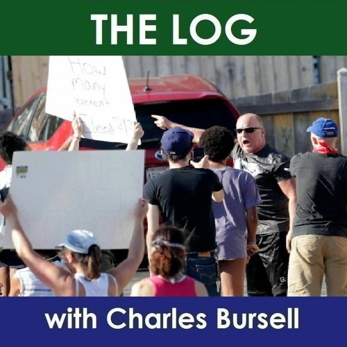 The Log 6/4/20