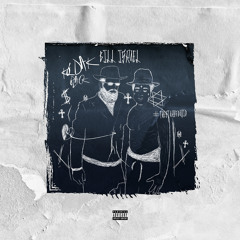 Spain (feat. Tory Lanez and Jackboy)