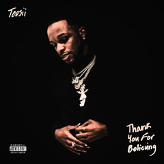 Toosii - shop (feat. DaBaby)