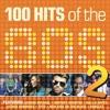 Freeway of Love (Single Mix)