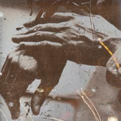 OLDBOY & Big Gucci Krow - 9ball (feat. SeKwence)