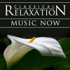 Take a Little Ride (Originally Performed by Jason Aldean) [Orchestral Version]