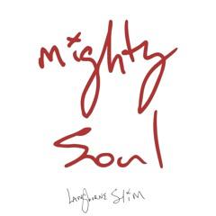 Langhorne Slim - Mighty Soul