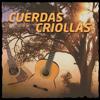 Miguel Delgado (Instrumental)