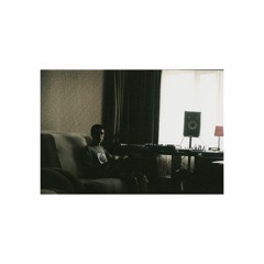 120 - 130 BPM Podcast #47 - Fama 87