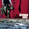 21 Guns (feat. Green Day And The Cast Of American Idiot)