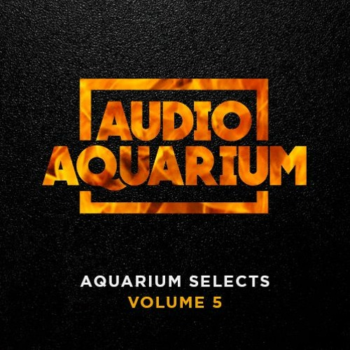 Aquarium Selects Vol. 5