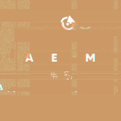 AEM #5 | Alternative Elevator Music by Madera (Mix Session, Apr 03, 2021)