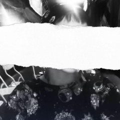 SAINTJS - วอน ft.Artrilla (Demo)