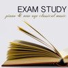 Exam Study (Concentration Music with Sounds of Nature)