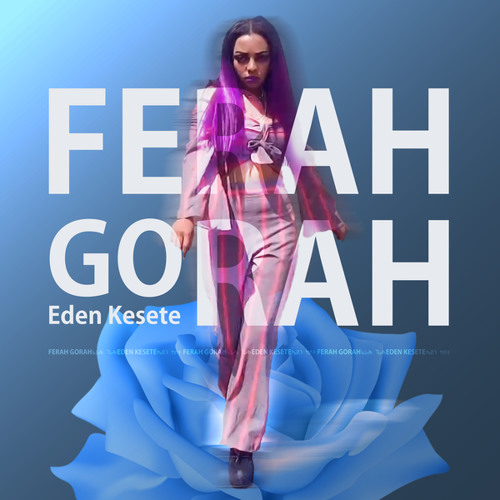 Ferah Gorah