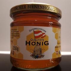 #86/1 KARL MOSER Bienen- & Honigexperte/ Imker o5/21