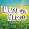 Famous In A Small Town (Made Popular By Miranda Lambert) [Karaoke Version]