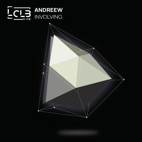 AndReew - Involving