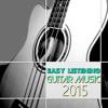 Guitar (Easy Guitar Songs)