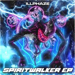 Illphaze - Mantis