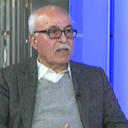 رأفت يجدد ترحيبه بتشكيل لجنة من قبل مجلس حقوق الإنسان للتحقيق في الجرائم الإسرائيلية