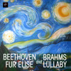 Fur Elise (Classic Songs for Bedtime)