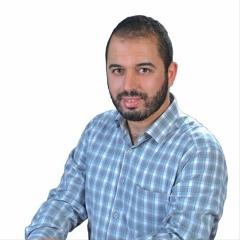 أنت تسال - 047 - د. حسين الترتوري - 07 - 06 - 2021