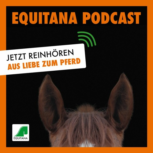 Der EQUITANA - Podcast mit Bernd Hackl