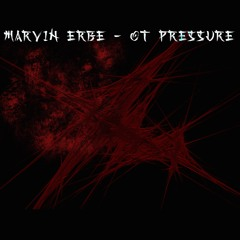 Marvin Erbe - OT Pressure (Original Mix)_ON/BANDCAMP/NOW_