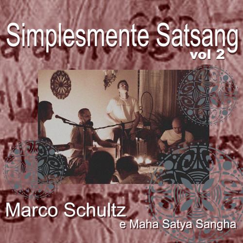 Simplesmente Satsang, Vol 2